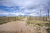 1715 Calhan Highway - Photo 20