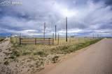 1715 Calhan Highway - Photo 21