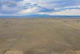 1715 Calhan Highway - Photo 24