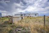 1715 Calhan Highway - Photo 8