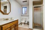 3235 Squaw Valley Drive - Photo 24