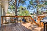 3235 Squaw Valley Drive - Photo 25