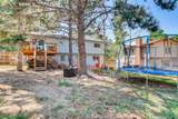 3235 Squaw Valley Drive - Photo 26