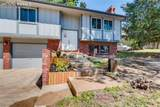 3235 Squaw Valley Drive - Photo 4