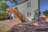 4623 Saddle Ridge Drive - Photo 38