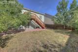 4623 Saddle Ridge Drive - Photo 39