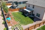 7587 Forest Valley Loop - Photo 2
