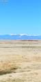 7511 Wrangler Ranch View - Photo 3