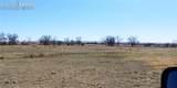 7511 Wrangler Ranch View - Photo 4