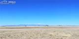 7511 Wrangler Ranch View - Photo 5