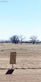 7511 Wrangler Ranch View - Photo 6