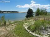 1780 Moorwood Point - Photo 3