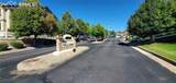 7045 Ash Creek Heights - Photo 18