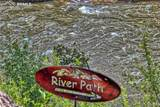 30670 County Road 371 - Photo 27