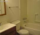 3685 Michigan Avenue - Photo 6