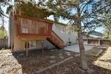 4255 Scotch Pine Drive - Photo 17