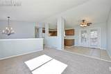 4255 Scotch Pine Drive - Photo 4