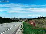 N/A Highway 9 Highway - Photo 42