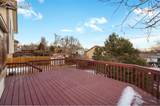 3835 Valley View Street - Photo 30
