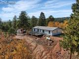 3292 Pikes Peak Drive - Photo 1
