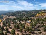 3292 Pikes Peak Drive - Photo 2