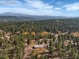 3292 Pikes Peak Drive - Photo 3