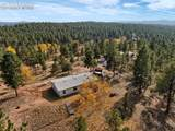 3292 Pikes Peak Drive - Photo 5