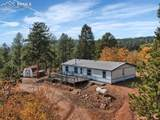3292 Pikes Peak Drive - Photo 7