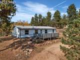 3292 Pikes Peak Drive - Photo 9