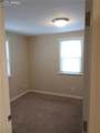 503 Iowa Avenue - Photo 5