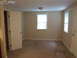 503 Iowa Avenue - Photo 7