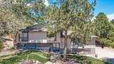 160 Arequa Ridge Drive - Photo 1