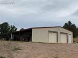 3000 County Road 59 - Photo 37