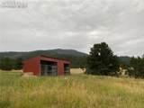 3000 County Road 59 - Photo 48