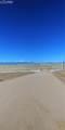 7139 Wrangler Ranch View - Photo 3