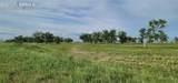 7139 Wrangler Ranch View - Photo 5