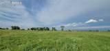 7139 Wrangler Ranch View - Photo 6