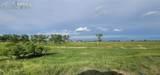 7139 Wrangler Ranch View - Photo 7