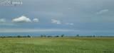 7139 Wrangler Ranch View - Photo 8