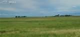 7139 Wrangler Ranch View - Photo 9