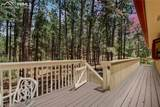 80 Saddlehorn Trail - Photo 26