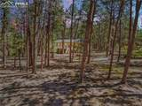 80 Saddlehorn Trail - Photo 27