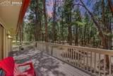 80 Saddlehorn Trail - Photo 3