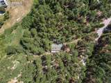 80 Saddlehorn Trail - Photo 33