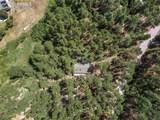 80 Saddlehorn Trail - Photo 4