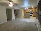 6320 Sundance Kid Drive - Photo 11