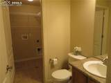 6320 Sundance Kid Drive - Photo 12