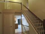 6320 Sundance Kid Drive - Photo 13