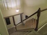6320 Sundance Kid Drive - Photo 14