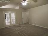 6320 Sundance Kid Drive - Photo 16